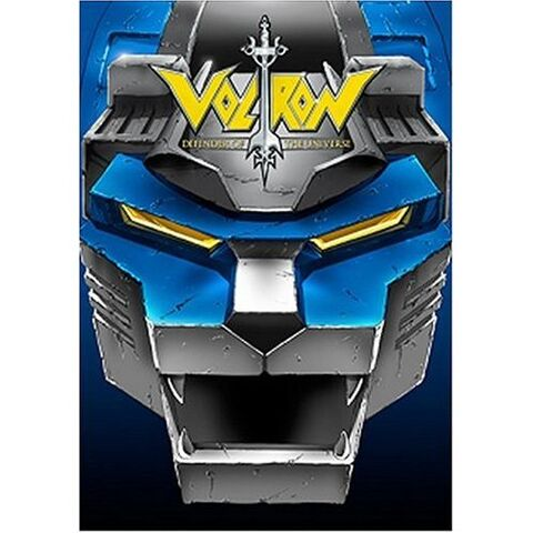 File:Voltron - Defender of the Universe - Collection One Blue Lion.jpg