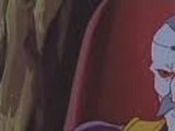 Emperor Zeppo