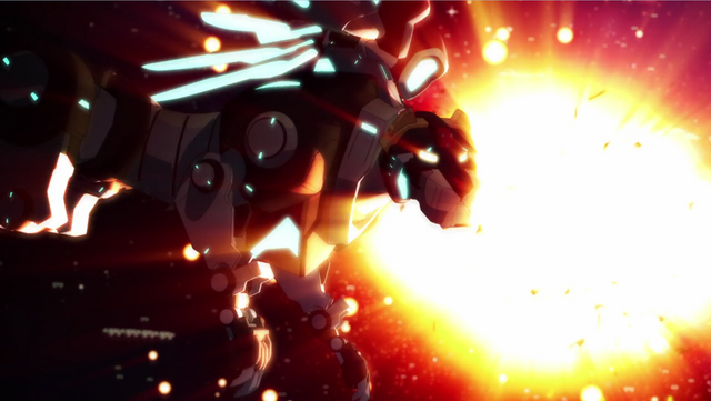 File:S2E07.194. Hail Black Lion, queen of explosions.png