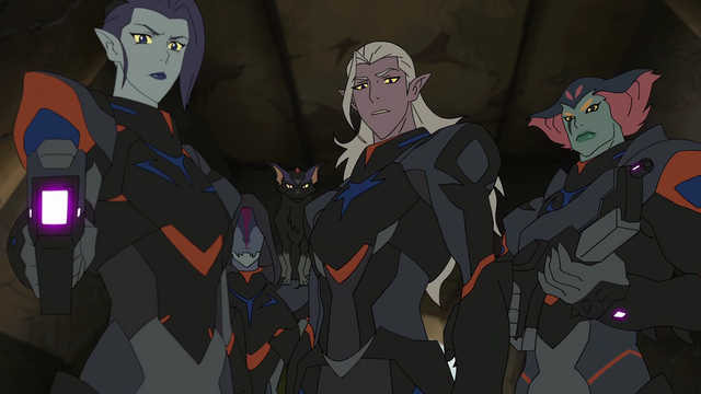 File:Lotor and Galra Generals.png