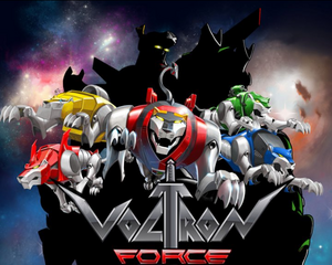VoltronFORCE1