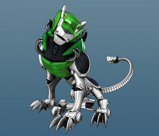 File:Green Lion.png