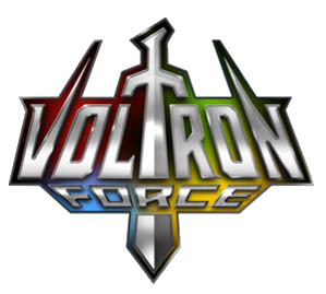 File:Voltron Force Logo1.png