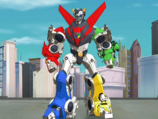 File:Voltron-force-9.jpg