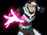 Shiro (VLD)