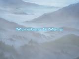 Monsters & Mana