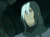 Shiro (Clone) (VLD)