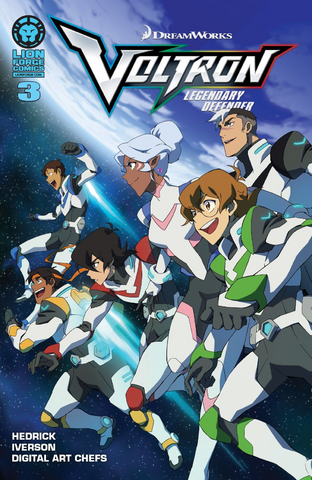 File:Vol1Iss3Cover.png