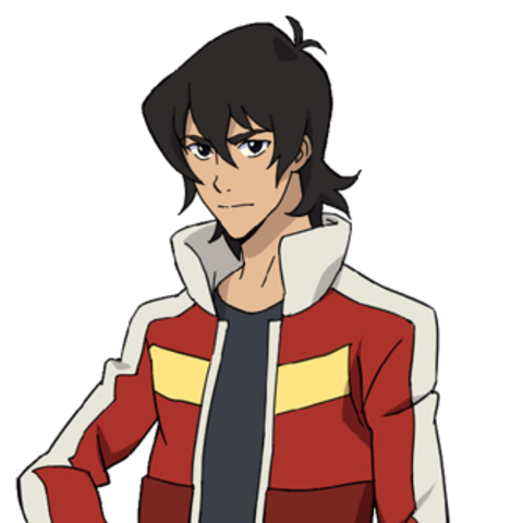 Image result for keith voltron