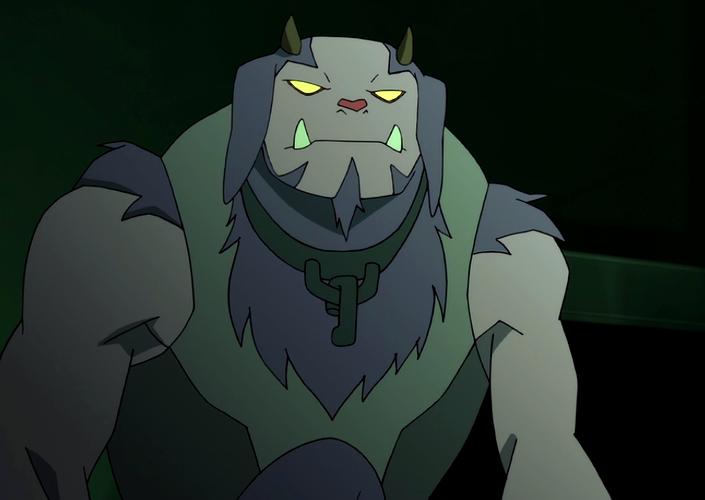 Yupper Voltron Legendary Defender Wikia Fandom