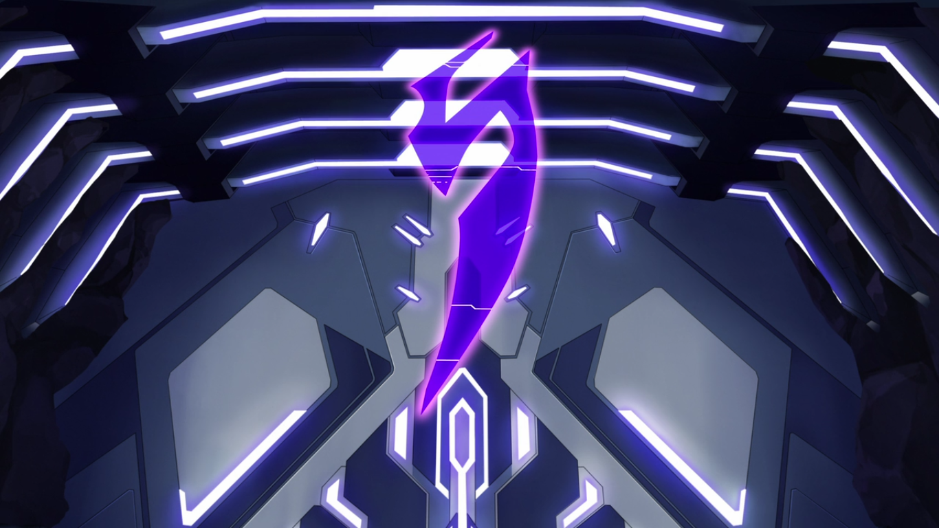 Blade of marmora voltron legendary defender wikia fandom blade of marmora biocorpaavc