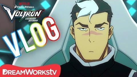 VlogShiro