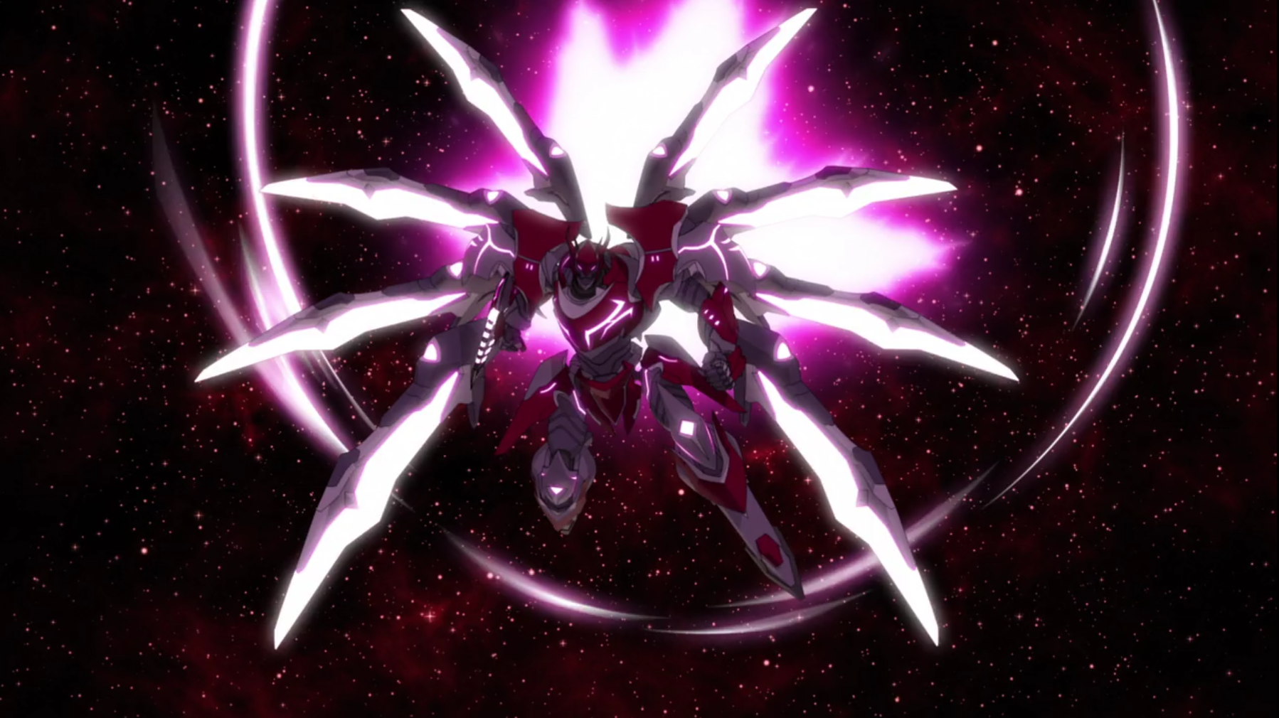 Mechsuit Armor Voltron Legendary Defender Wikia