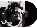 Vinyl Album