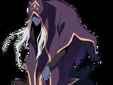 Haggar (VLD)