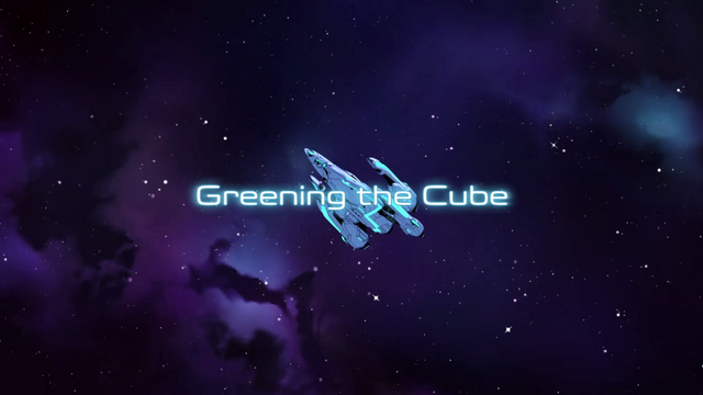 File:S2EP4.png