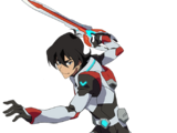 Keith (VLD)