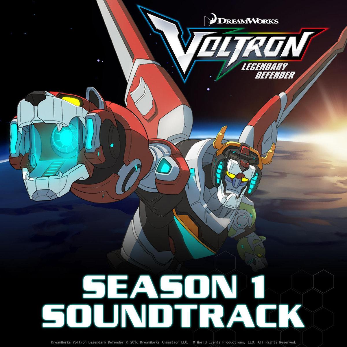 voltron legendary defender season 4 episode 3 download