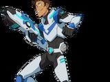Lance (VLD)