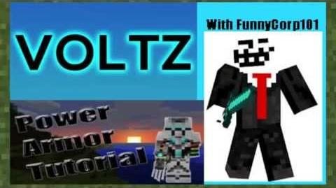 Voltz Tutorials EP 1; MMMPowerSuite