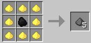 Sulphur 1
