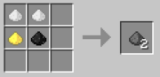 Sulfur 2