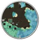 Rei's Minimap