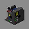 Electrolytic Separator