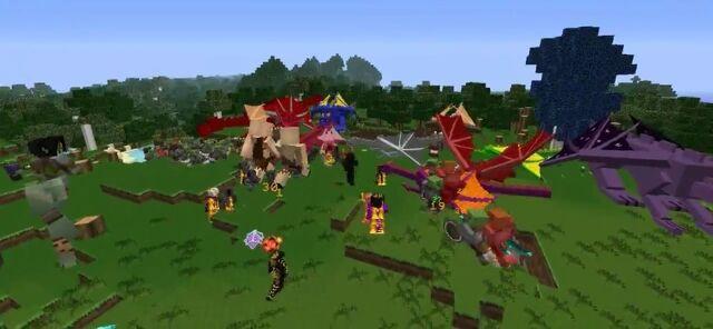 File:Battle3.jpg