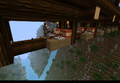 Thumbnail for version as of 12:57, June 8, 2014