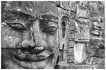 Foto-cambodia-history