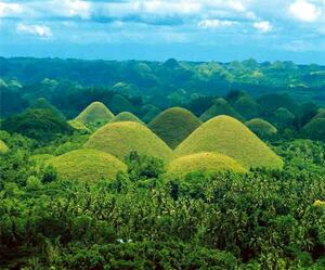 Bohol-Island-is-the-main-island-of-Bohol-Province-in-the-Visayas1