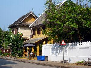 Lao New Year 0189