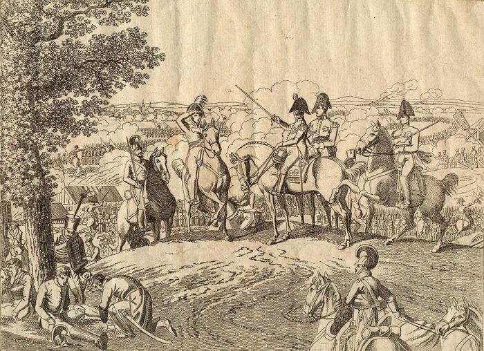 SceneVölkerschlacht1240x900