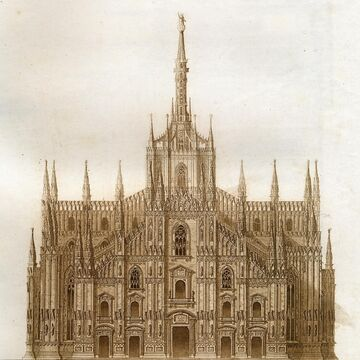 DuomoMilano900