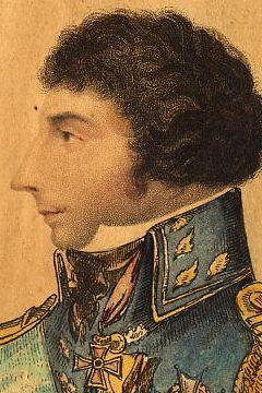 PortretBernadotte col