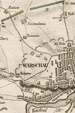 SectieWarschau1794