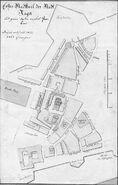 PlanRigaStadttheil1