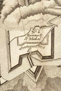 SectieBurgosHornwerk
