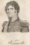 PortretBernadotte240