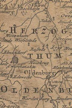 SectieOldenburg