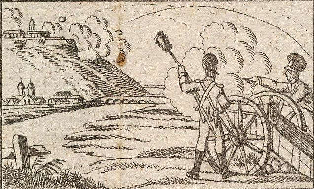 Scene1813Würzburg