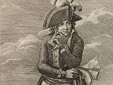 Jean-Charles Pichegru