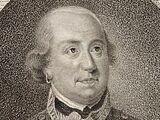 Maximilian I. Joseph (Bayern)