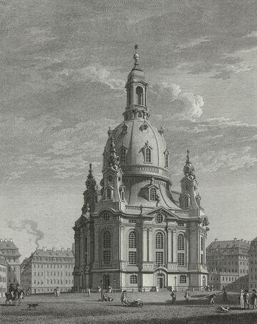 AnsichtDresdenFrauenkirche SLUB