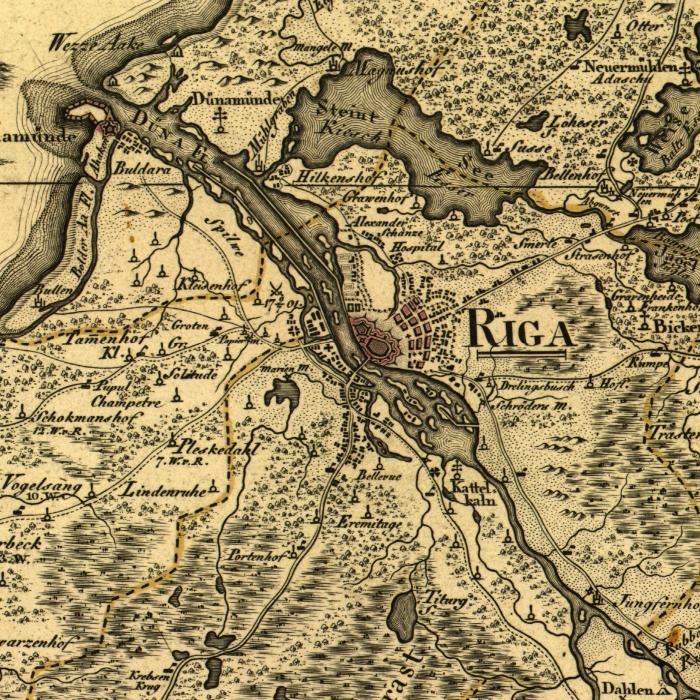 SectieRiga1791