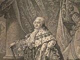 Ludwig XVI. (Frankreich)