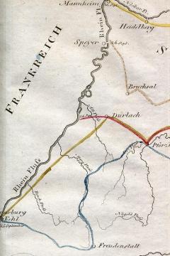 SectieRhein1805