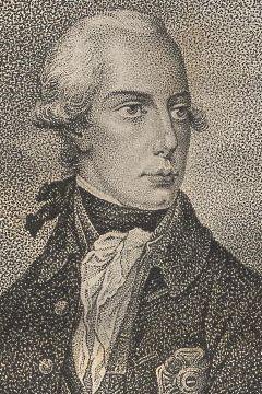 PortretFranzII.KaiserOestreich.240b