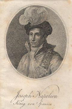 PortretJosephNapoleonKönigSpanien.240